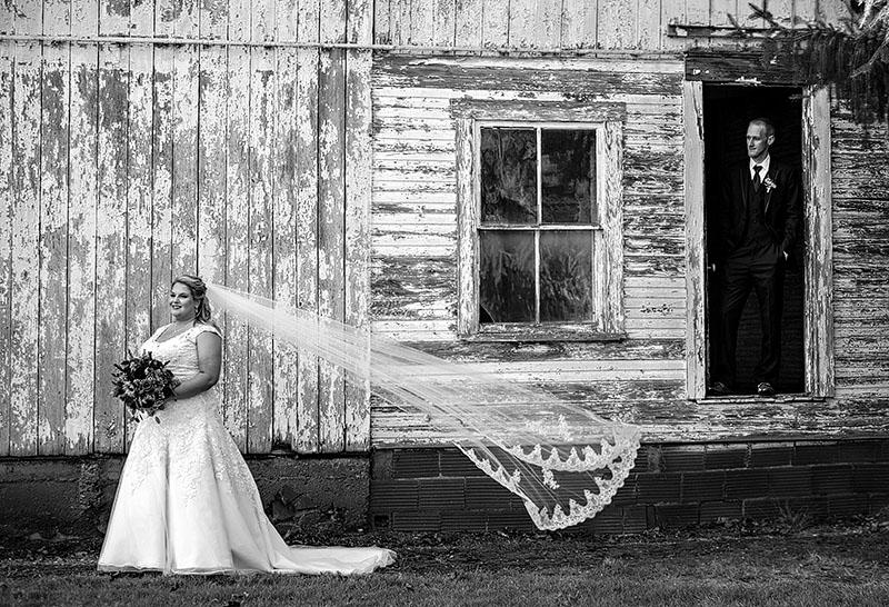 Brookside-farm-wedding-akron-wedding-photography-11