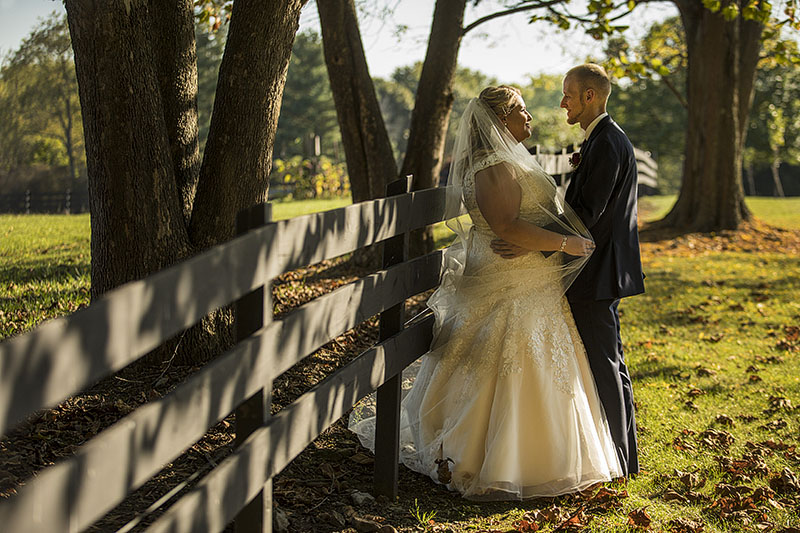 Brookside-farm-wedding-akron-wedding-photography-12