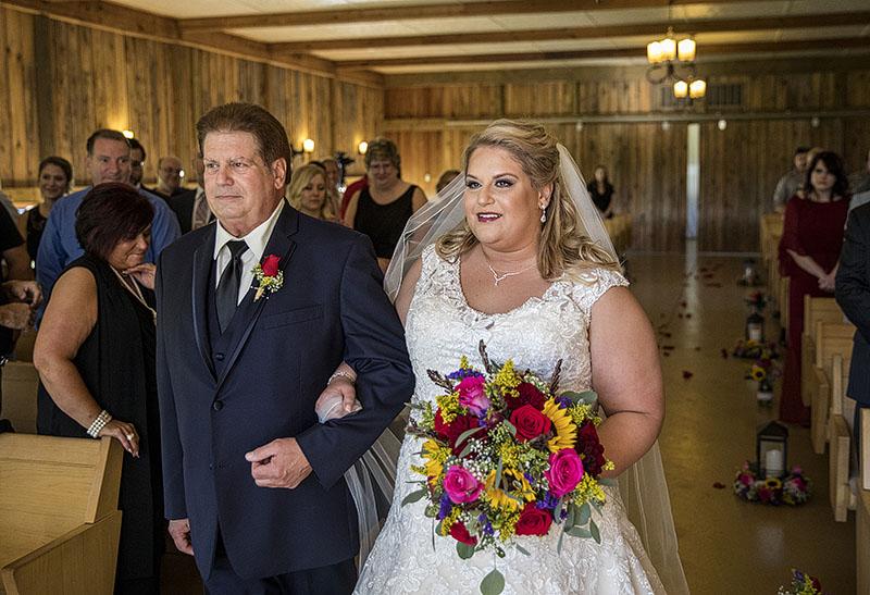 Brookside-farm-wedding-akron-wedding-photography-13