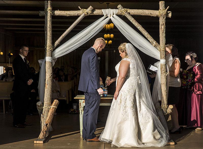 Brookside-farm-wedding-akron-wedding-photography-14