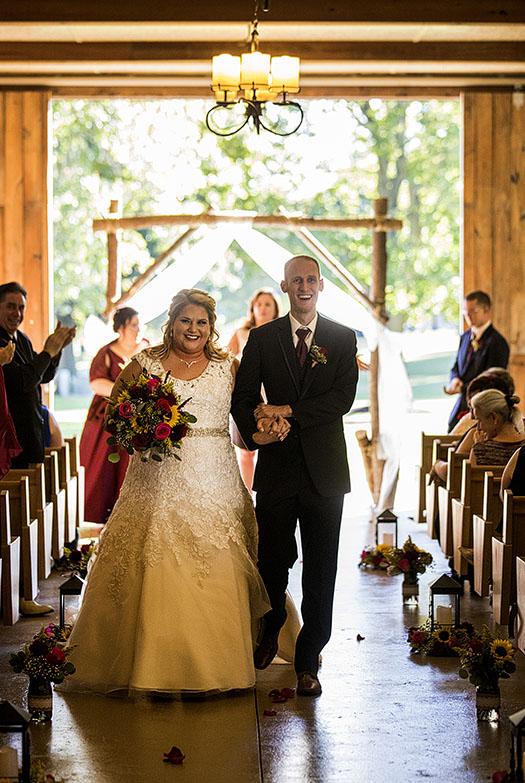 Brookside-farm-wedding-akron-wedding-photography-16