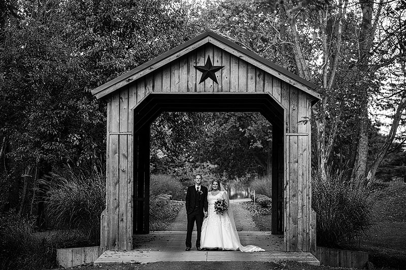 Brookside-farm-wedding-akron-wedding-photography-18