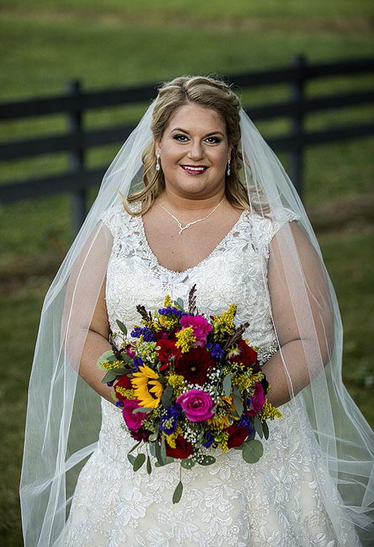 Brookside-farm-wedding-akron-wedding-photography-19