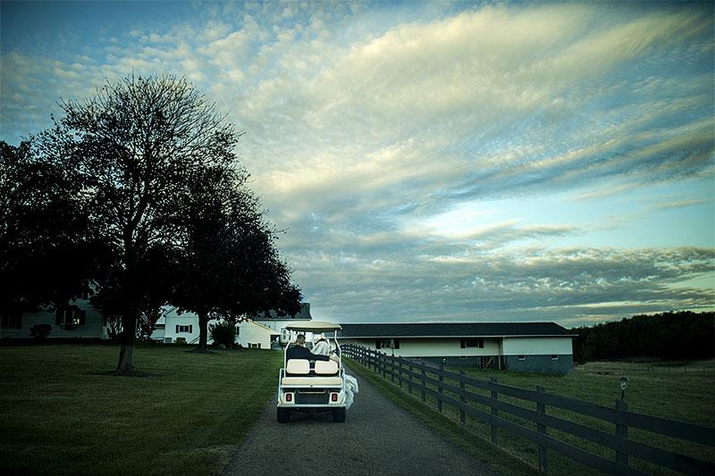 Brookside-farm-wedding-akron-wedding-photography-20