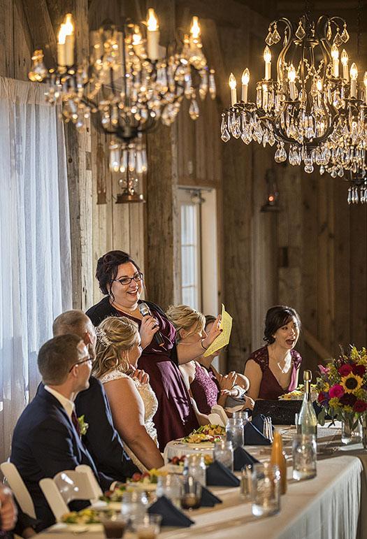 Brookside-farm-wedding-akron-wedding-photography-21