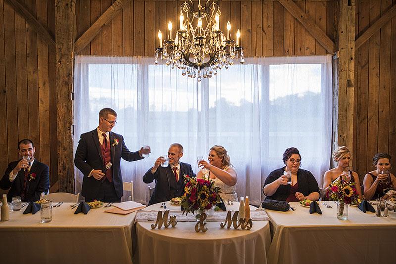 Brookside-farm-wedding-akron-wedding-photography-22