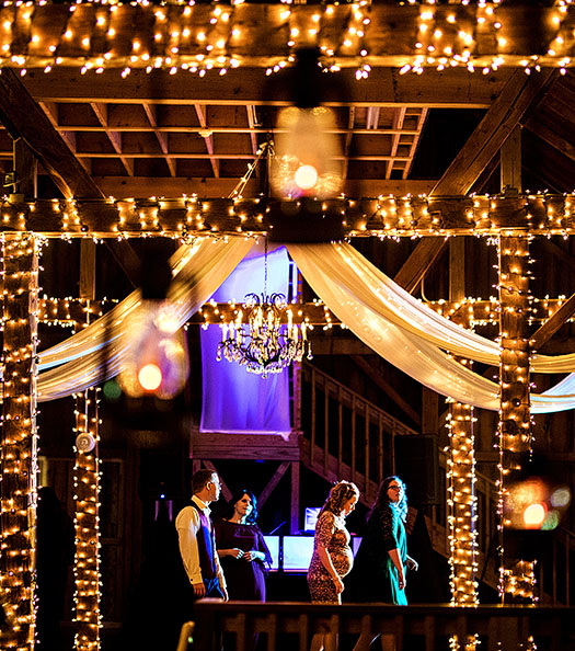 Brookside-farm-wedding-akron-wedding-photography-23