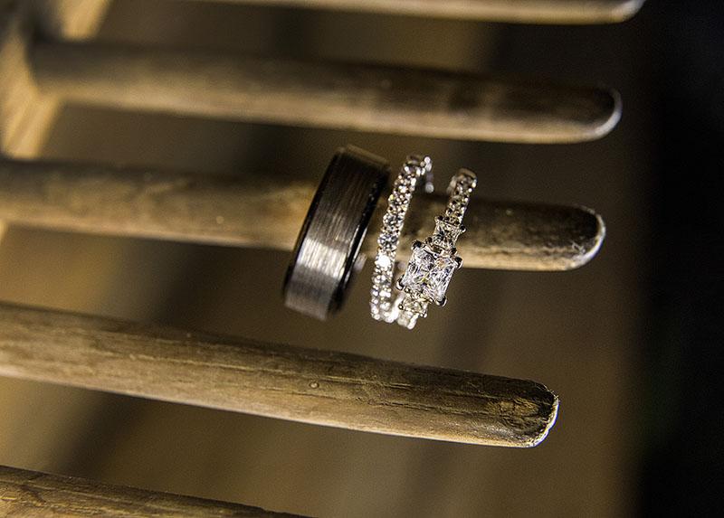 Brookside-farm-wedding-akron-wedding-photography-24