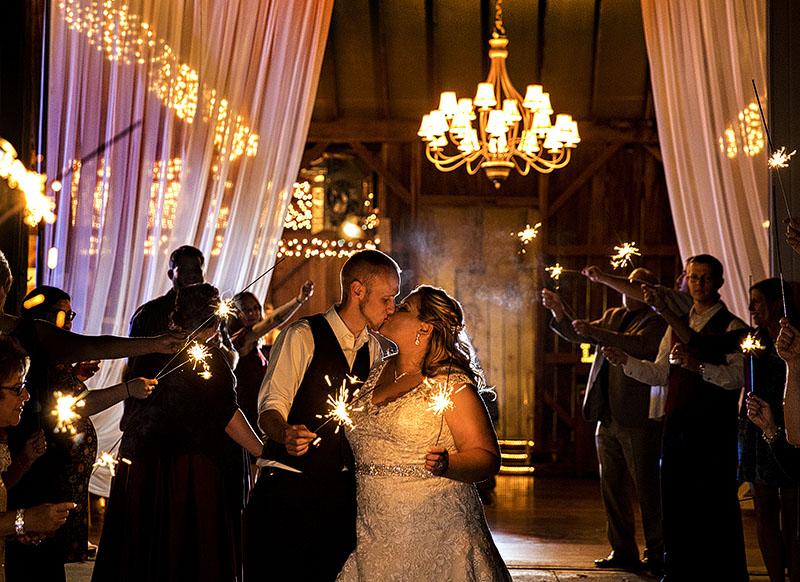 Brookside-farm-wedding-akron-wedding-photography-26