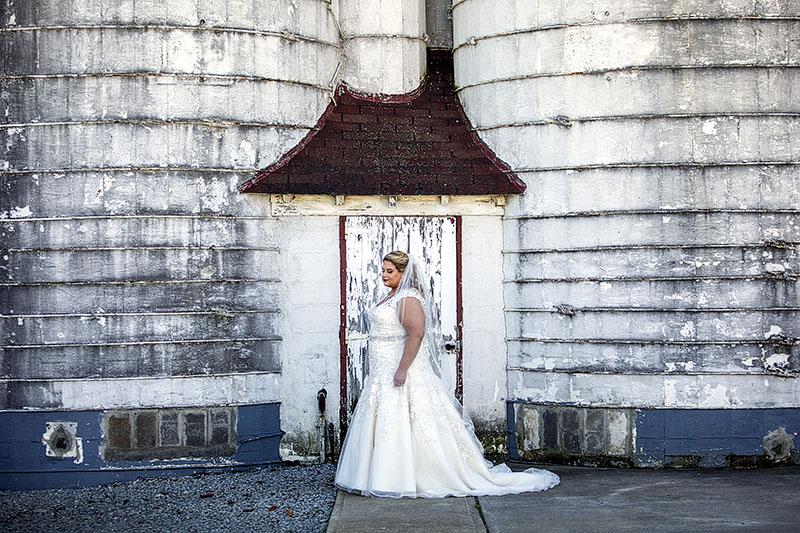 Brookside-farm-wedding-akron-wedding-photography-4