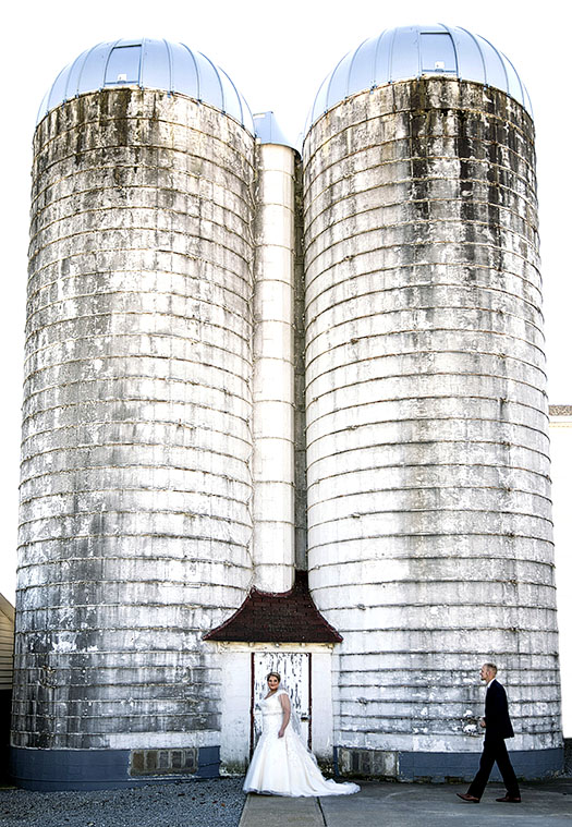 Brookside-farm-wedding-akron-wedding-photography-5