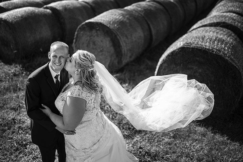 Brookside-farm-wedding-akron-wedding-photography-6