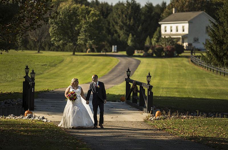 Brookside-farm-wedding-akron-wedding-photography-7