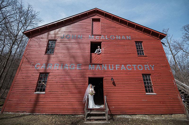 Hale-Farm-Village-Akron-Wedding-Photography-1