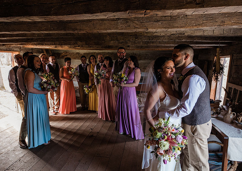 Hale-Farm-Village-Akron-Wedding-Photography-13