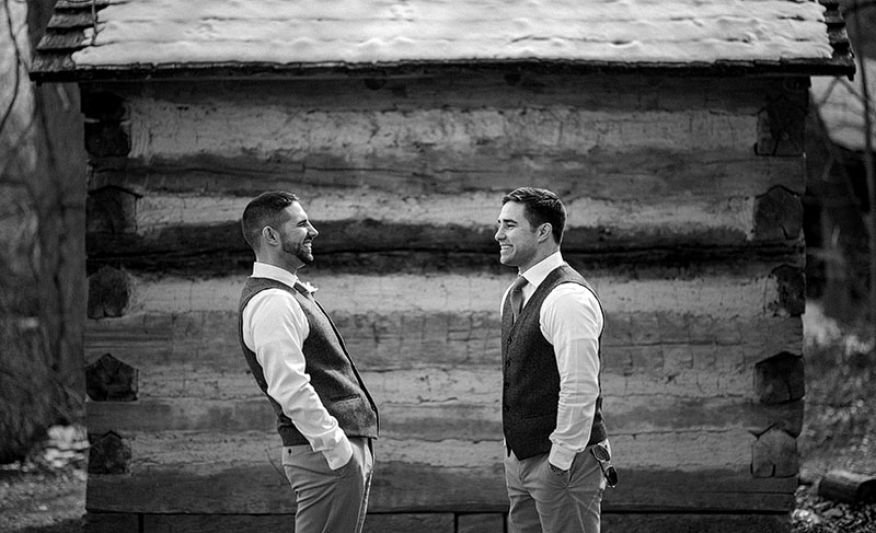 Hale-Farm-Village-Akron-Wedding-Photography-14