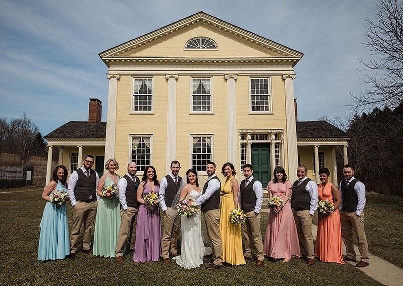 Hale-Farm-Village-Akron-Wedding-Photography-15