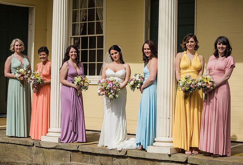 Hale-Farm-Village-Akron-Wedding-Photography-16