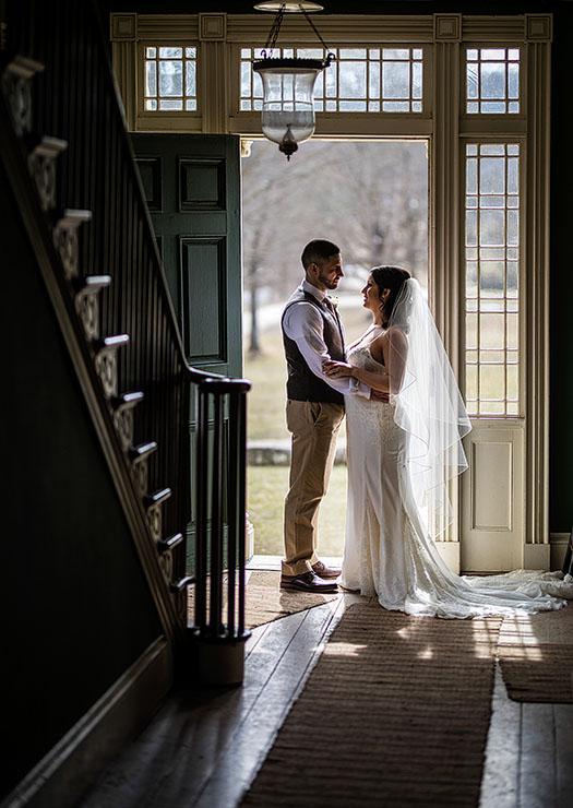 Hale-Farm-Village-Akron-Wedding-Photography-17