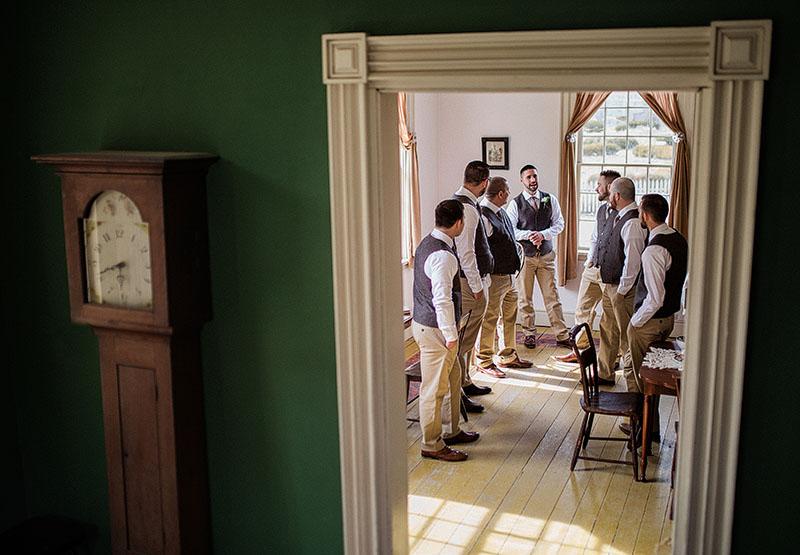 Hale-Farm-Village-Akron-Wedding-Photography-20