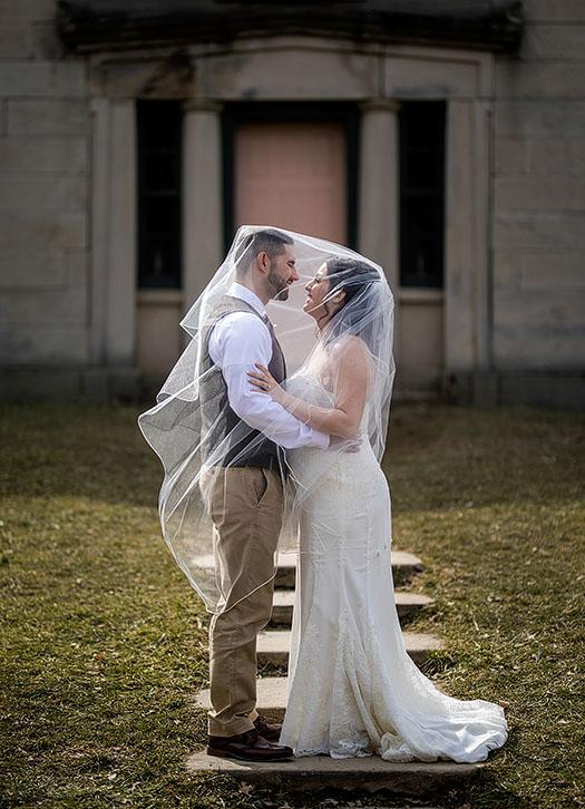 Hale-Farm-Village-Akron-Wedding-Photography-21