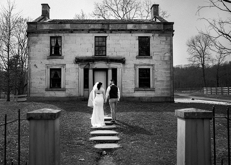 Hale-Farm-Village-Akron-Wedding-Photography-22