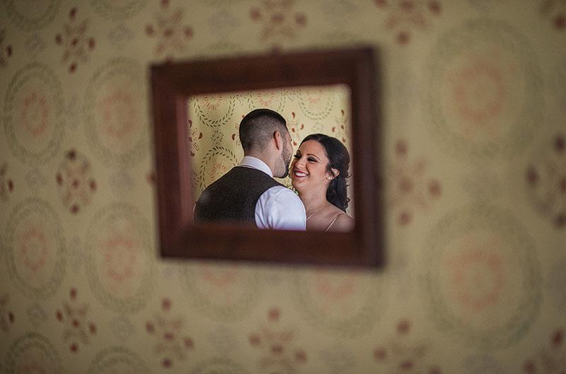 Hale-Farm-Village-Akron-Wedding-Photography-23