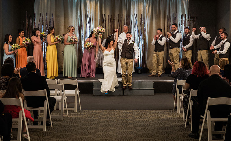 Hale-Farm-Village-Akron-Wedding-Photography-26