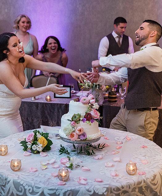 Hale-Farm-Village-Akron-Wedding-Photography-29