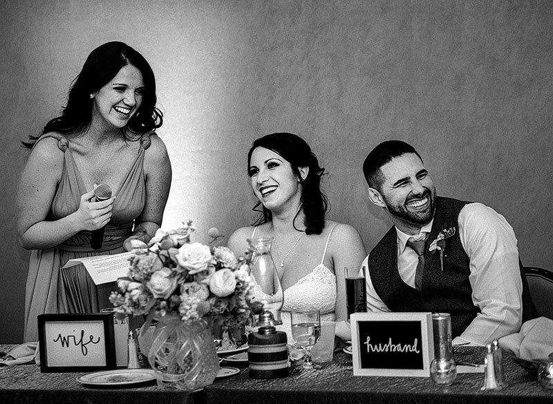 Hale-Farm-Village-Akron-Wedding-Photography-30