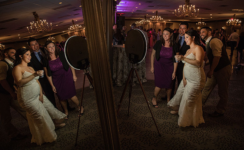 Hale-Farm-Village-Akron-Wedding-Photography-33
