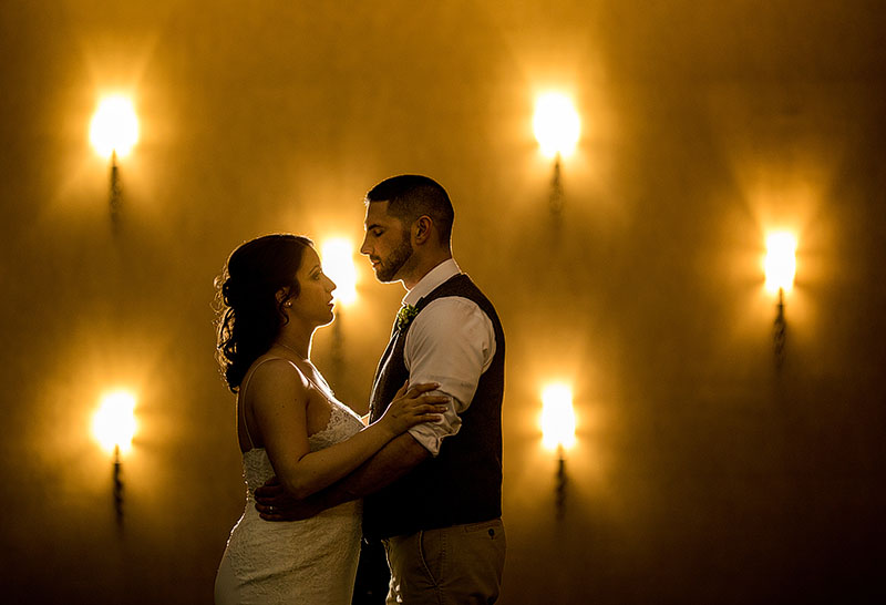 Hale-Farm-Village-Akron-Wedding-Photography-34