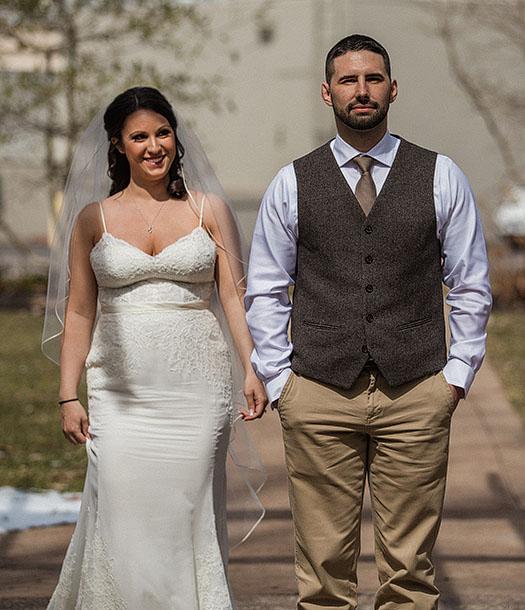Hale-Farm-Village-Akron-Wedding-Photography-6