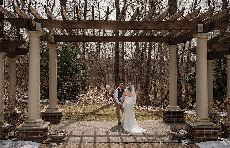 Hale-Farm-Village-Akron-Wedding-Photography-7