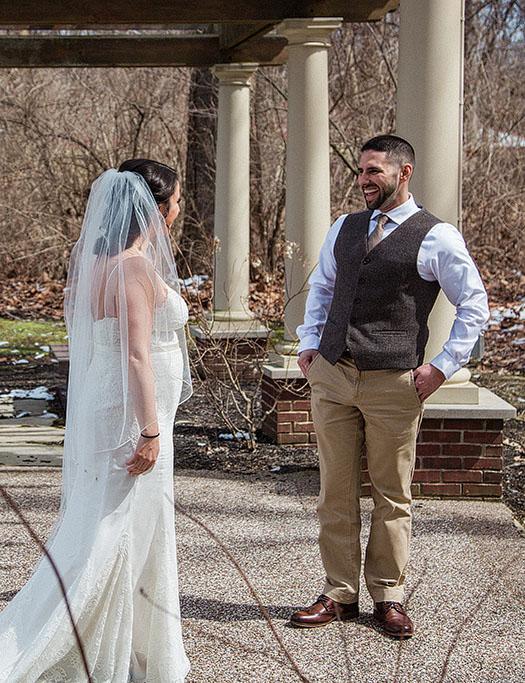 Hale-Farm-Village-Akron-Wedding-Photography-8