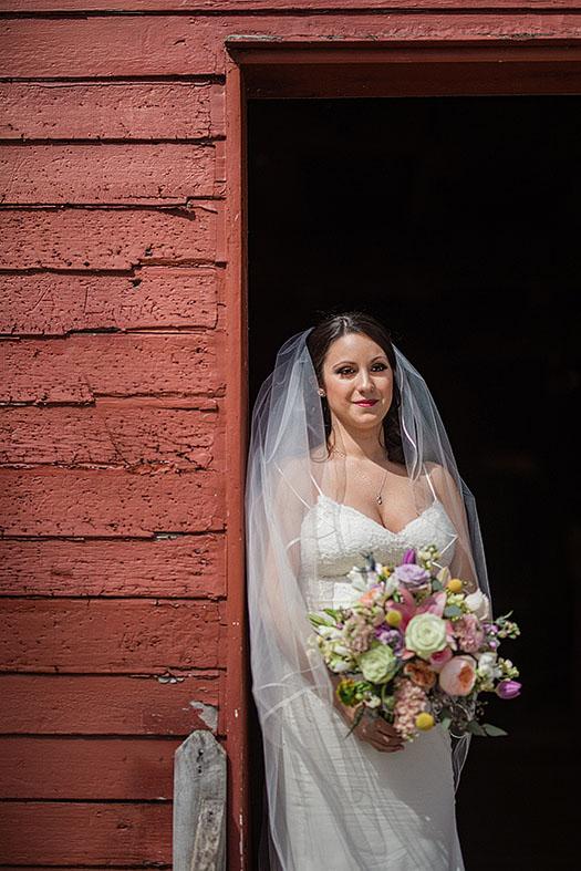 Hale-Farm-Village-Akron-Wedding-Photography-9