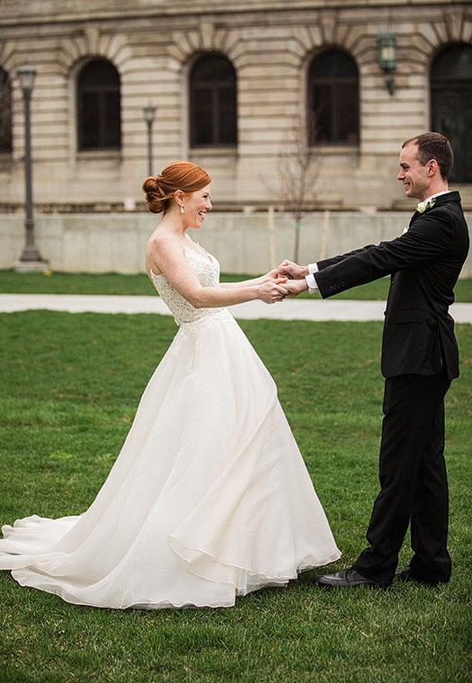 Cleveland-Courthouse-Wedding-Scott-Shaw-Photography-11