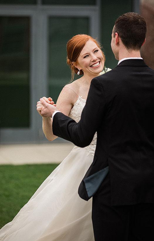 Cleveland-Courthouse-Wedding-Scott-Shaw-Photography-12