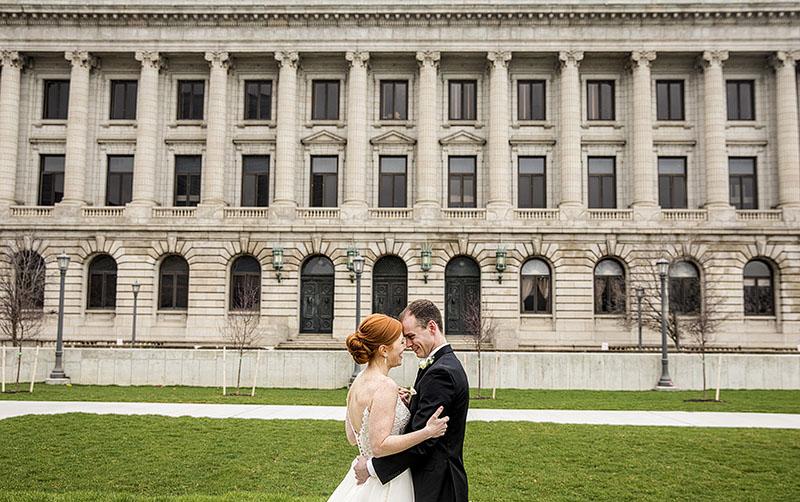 Cleveland-Courthouse-Wedding-Scott-Shaw-Photography-13