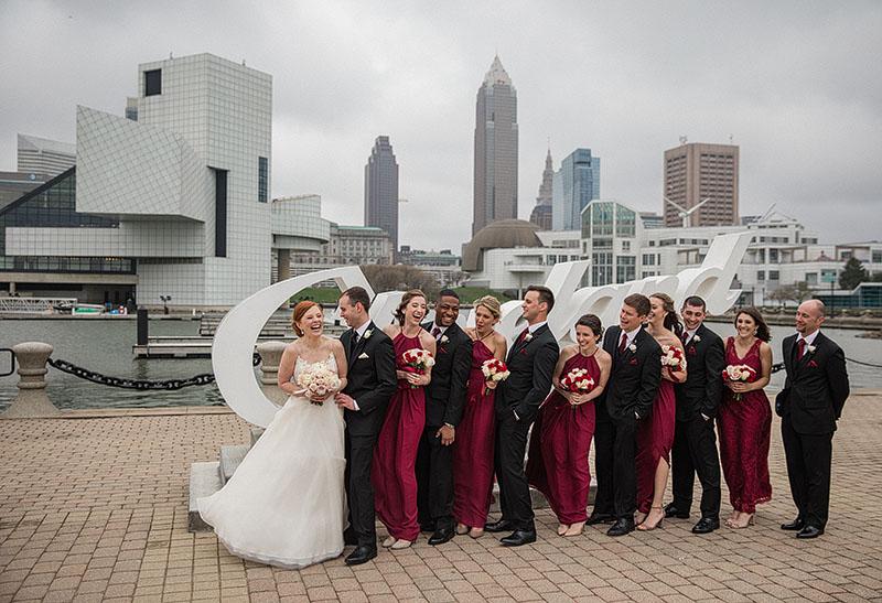 Cleveland-Courthouse-Wedding-Scott-Shaw-Photography-15