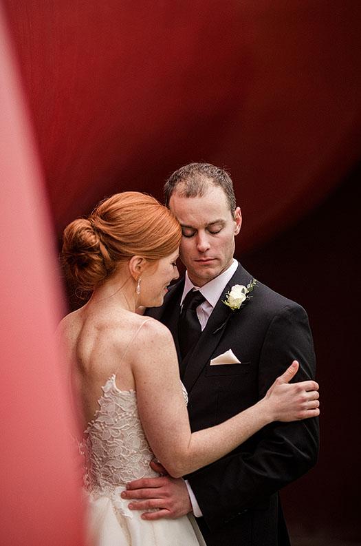 Cleveland-Courthouse-Wedding-Scott-Shaw-Photography-17