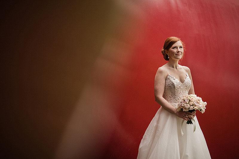 Cleveland-Courthouse-Wedding-Scott-Shaw-Photography-18