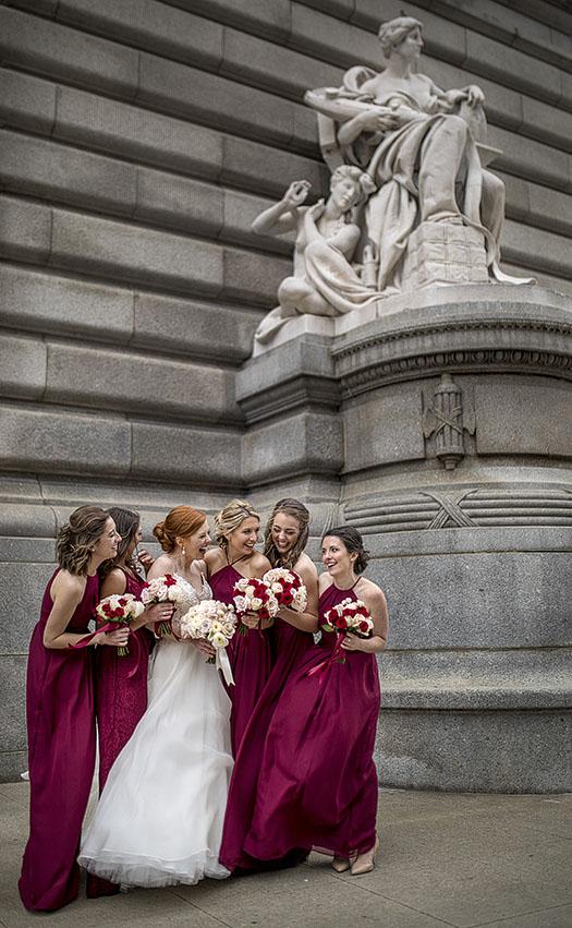 Cleveland-Courthouse-Wedding-Scott-Shaw-Photography-19