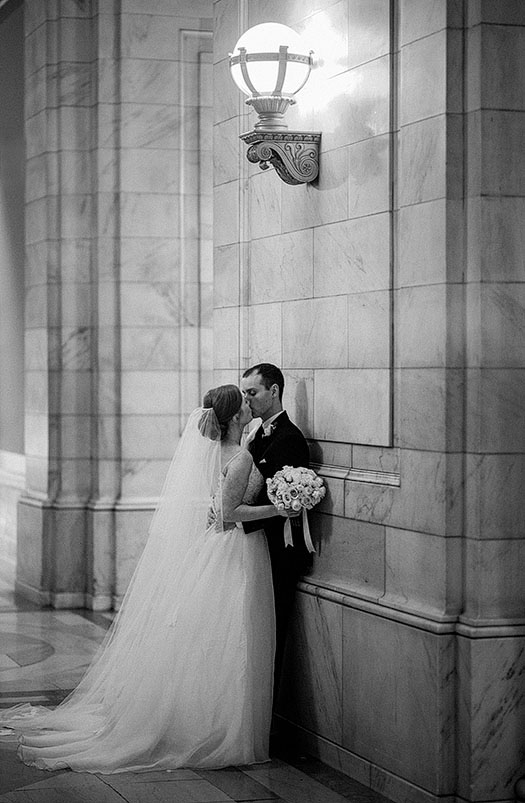 Cleveland-Courthouse-Wedding-Scott-Shaw-Photography-1n