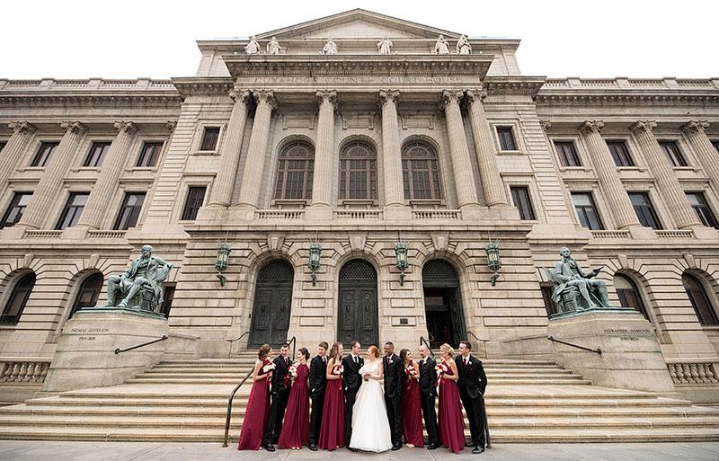 Cleveland-Courthouse-Wedding-Scott-Shaw-Photography-20