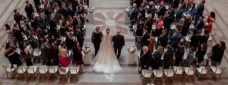 Cleveland-Courthouse-Wedding-Scott-Shaw-Photography-21
