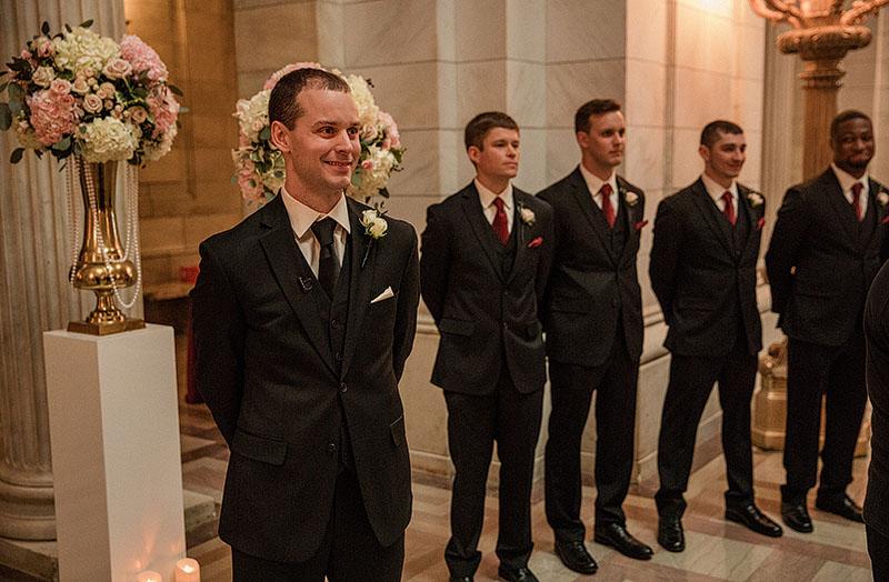 Cleveland-Courthouse-Wedding-Scott-Shaw-Photography-22