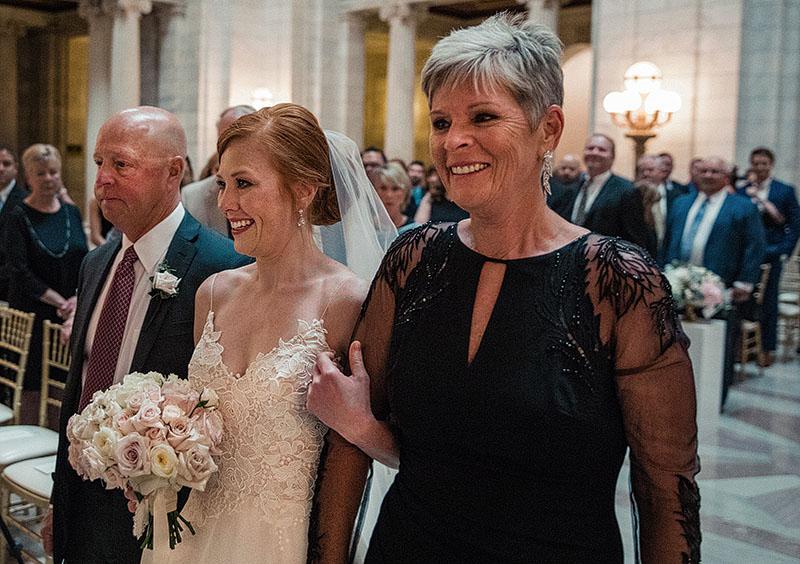 Cleveland-Courthouse-Wedding-Scott-Shaw-Photography-23