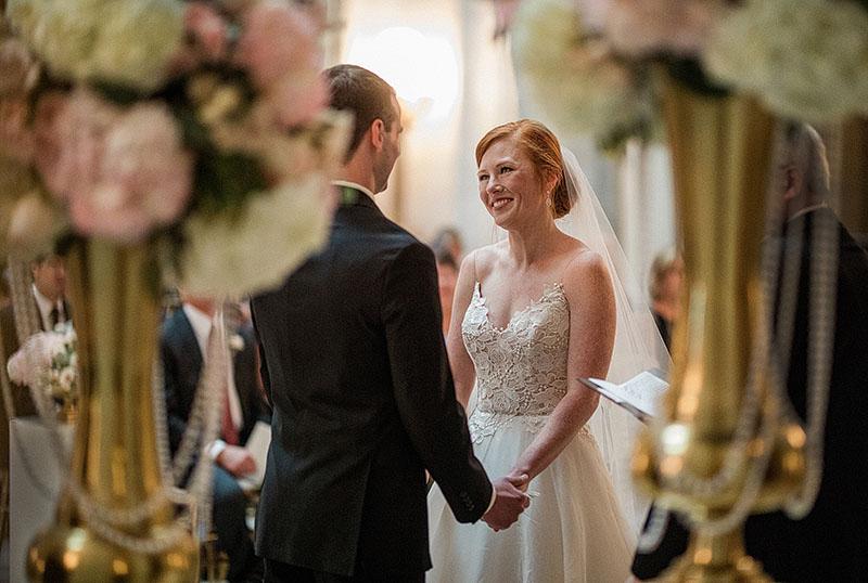 Cleveland-Courthouse-Wedding-Scott-Shaw-Photography-24