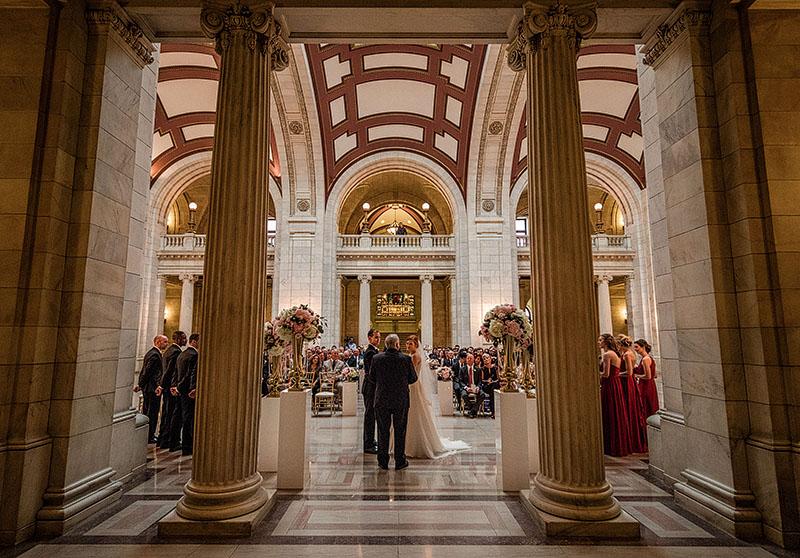 Cleveland-Courthouse-Wedding-Scott-Shaw-Photography-25